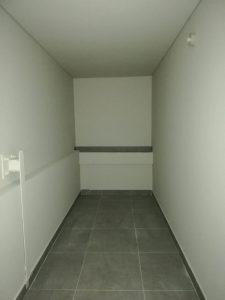 cabina armadio loft